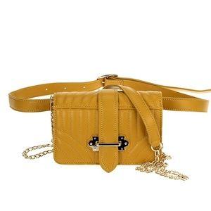Handbags - Trendy Fanny / Crossbody Bag